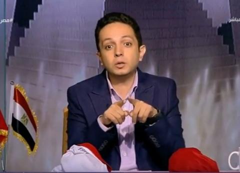 """أحمد فايق: """"وقتك لبلدك"""" نجحت في إجراء 80 عملية جراحية للمصريين بالمجان"""