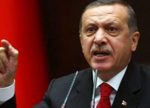 """الخارجية التركية: على روسيا الكف عن اتهام عائلة """"أردوغان"""" بدعم """"داعش"""""""
