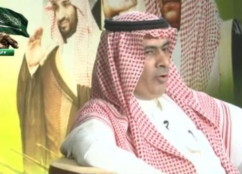 سياسي سعودي: العلاقات مع طهران والدوحة وراء الهجوم الشرس على المملكة