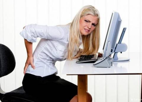 الجلوس بشكل مفرط  يرفع نسبة الإصابة بأمراض القلب