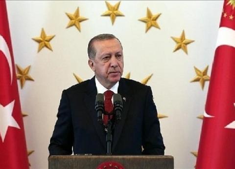 أردوغان: النائب العام السعودي سيزور أسطنبول الأحد في إطار قضية خاشقجي