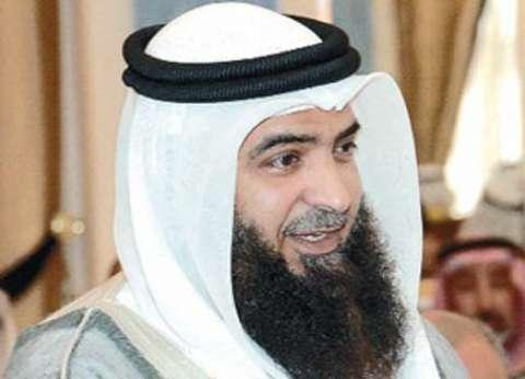 """عضو """"خارجية"""" البرلمان البحريني لـ""""الوطن"""": أرجو أن نتجاوز بيان """"تميم"""""""