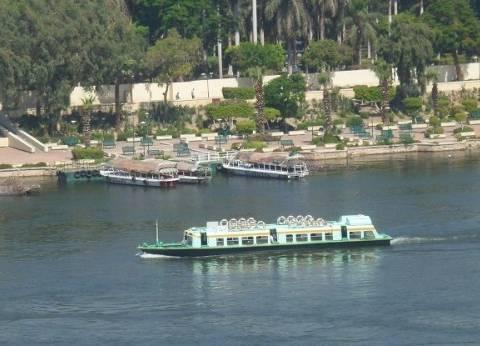 فتح الحدائق وتشغيل الأتوبيس النهري مجانا احتفالا بالعيد القومي للقاهرة