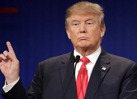 ترامب يأمل بلقاء زعيم كوريا الشمالية مجددا مطلع العام المقبل