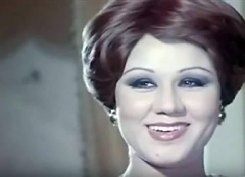 فيديو| أشهر تصريحات هياتم بآخر لقاء تلفزيوني: رفضت الزواج من رؤساء دول