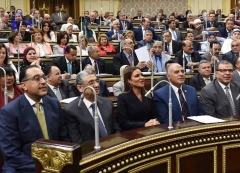 علي عبد العال: البرلمان يمارس عمله باستقلالية