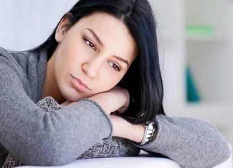 """""""الصحة العالمية"""": 4% من سكان العالم يعانون من الاكتئاب.. وأكثرهم من النساء"""