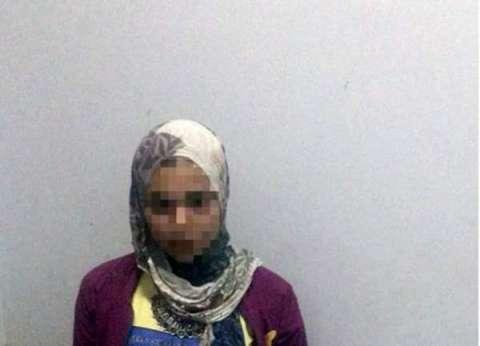 نص اعترافات فتاة العياط: قتلته في 5 دقايق.. ومشيت بالسكينة في الصحراء