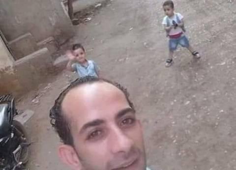 آباء في ثوب عزرائيل..خبراء علم نفس يفسرون سبب انتشار جرائم قتل الأبناء
