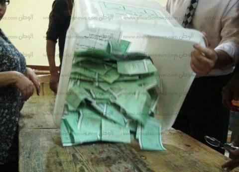 سفير مصر بالكويت يدعو الناخبين للمشاركة بالإعادة: مارسوا حقكم الدستوري