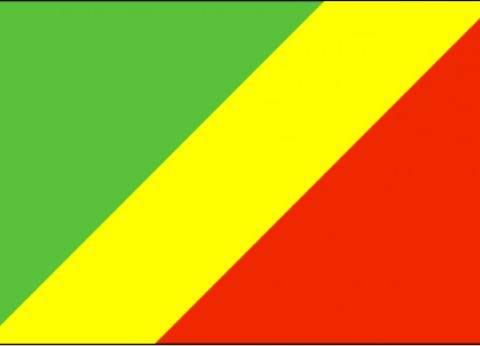 قبل مباراة الصعود لكأس العالم.. 15 معلومة عن الكونغو