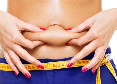 """خبيرة إرشاد نفسي توضح كيفية التخلص من """"حمية اليويو"""" لإنقاص الوزن"""