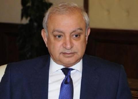 وزير التربية والتعليم الكويتي يتفقد المدارس بمناسبة بدء العام الدراسي الجديد