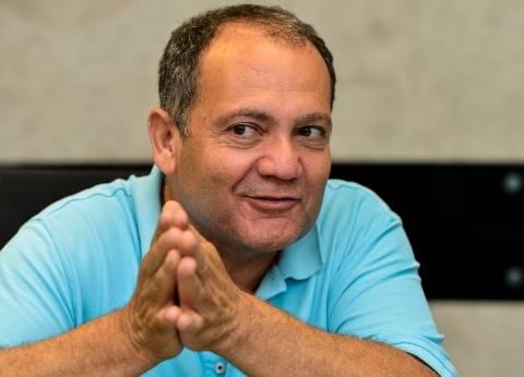 رجل أعمال: غياب الكوادر الائتمانية بالبنوك أبرز مشكلات الاستثمار في مصر