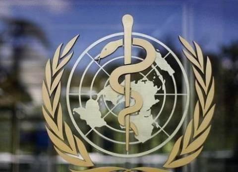 """""""الصحة العالمية"""": 9 من كل 10 أطفال في العالم تلقوا التطعيمات"""