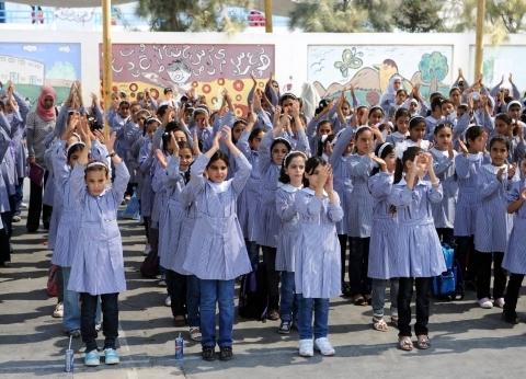 """""""مصر الخير"""" تعلن سداد المصروفات الدراسية لأبناء أسر الغارمين"""