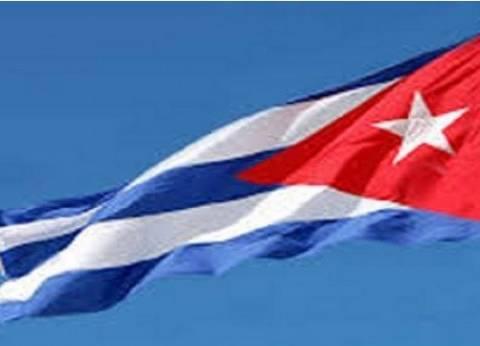 كوبا تفتح قطاع السكك الحديد أمام الشركات الاجنبية