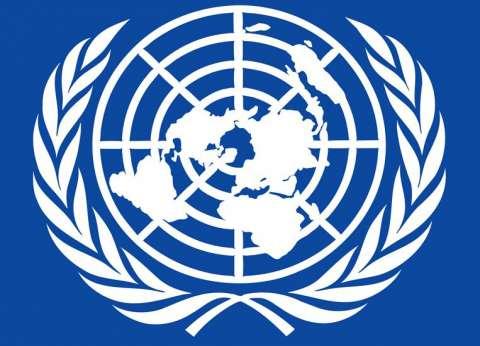 استقالة قائد قوات حفظ السلام التابعة للأمم المتحدة في إفريقيا الوسطى
