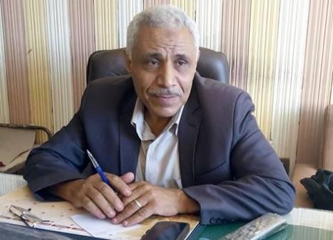 """نائب رئيس """"عمال مصر"""": التنظيم النقابي وحدة واحدة ولن تتفتت"""
