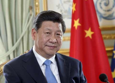 بينج: الصين ستقدم 500 مليون دولار للدول النامية من خلال «بريكس»