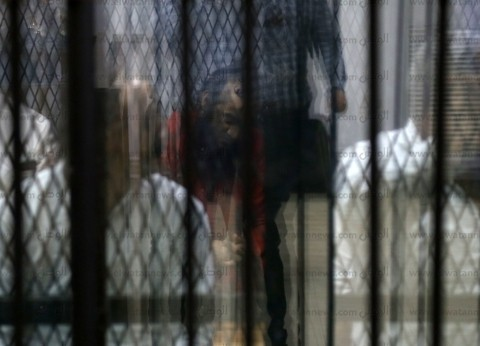 تأجيل أولى جلسات محاكمة 11 متهما في محاولة اغتيال مدير أمن الإسكندرية