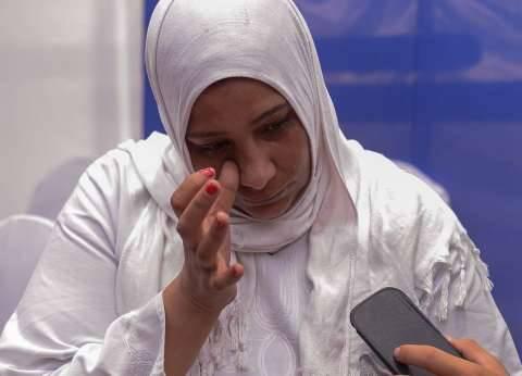 """""""تحيا مصر"""": مبادرة """"سجون بلا غارمين"""" تهدف للحفاظ على الأسرة المصرية"""