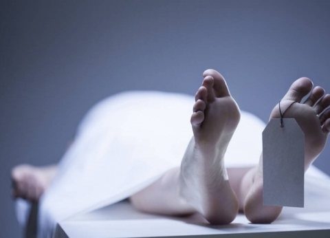 بماء مغلي وأسطوانة بوتاجاز.. أبرز جرائم قتل الآباء لأطفالهم