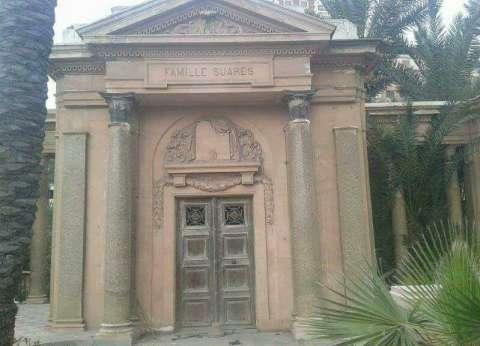 «إيكونومست»: المصريون يحاولون الحفاظ على التراث اليهودي
