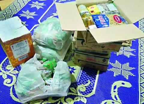 الجمعيات الخيرية تعانى والفقراء يستغيثون: رمضان شهر الخير.. طب وباقى السنة؟
