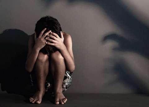 """محفظ قرآن يغتصب طفلا في السودان بحيلة ماكرة: """"معمول له عمل"""""""