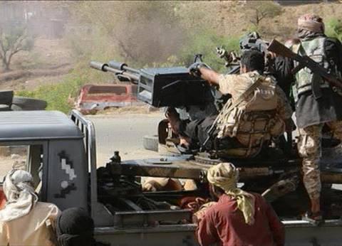 هيومن رايتس ووتش: السعودية تستخدم ذخائر عنقودية في اليمن