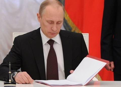 روسيا: تصرفات أمريكا تؤدي إلى مزيد من التوترات في المنطقة