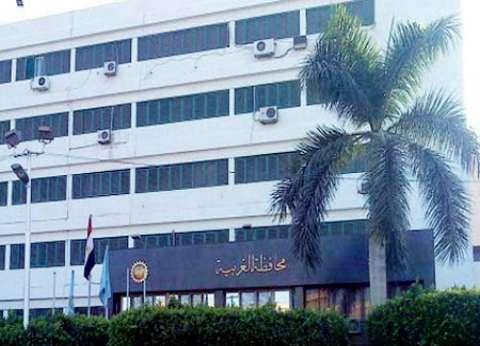 """""""الإحصاء"""": 5 ملايين نسمة عدد سكان محافظة الغربية اليوم"""
