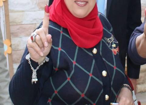 """""""تعليم الإسكندرية"""" توفر أتوبيسات لنقل العاملين للمشاركة في الانتخابات"""