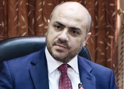 وزير أوقاف الأردن: المتطرفون اليهود يقتحمون المسجد الأقصى يوميا