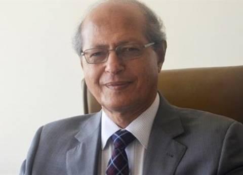مساعد وزير الخارجية الأسبق: مصر لها دور كبير في تأسيس مجموعة الـ77
