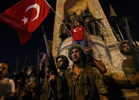 الجيش التركي: مناورات عسكرية مشتركة مع العراق على حدود كردستان
