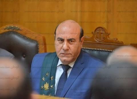"""تأجيل محاكمة سعاد الخولي في """"رشوة الإسكندرية"""" لـ 28 أكتوبر"""