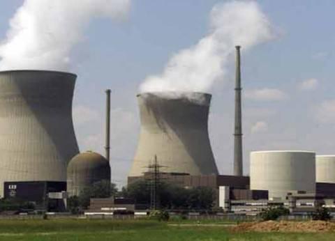 «مدرسة الضبعة النووية».. الحلم يتحقق أخيراً