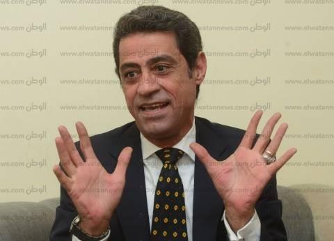 """نائب بعد حبس """"علاء وجمال"""": نظام مبارك والإخوان """"عملة واحدة"""""""