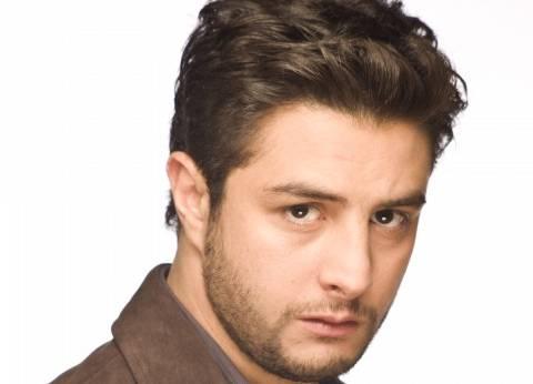 أحمد الفيشاوى: شخص «مفتري» وراء شائعة اعتذاري عن «الخلية» بحجة رغبتي في البطولة المطلقة