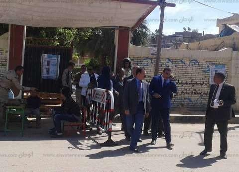 محافظ القاهرة: لا توجد شكاوى خلال اليوم الثاني من الانتخابات