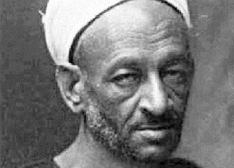 حفيد «الشيخ القاياتى»: جدى قال للأقباط «ملعون الاستقلال لو هيفرقنا»