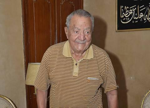 قائد «الجيش الثانى» فى عهده: لولا «ناصر» ما وقفنا على أرجلنا بعد «67»