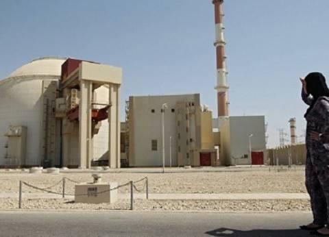 """روسيا تستكمل بناء """"بوشهر-2"""" في إيران"""