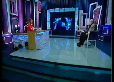 الليلة.. نادر عدلى يقيّم دراما رمضان على قناة المحور