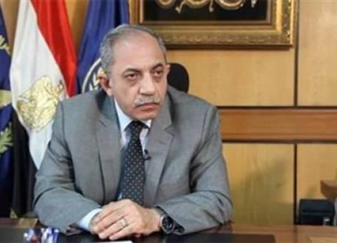 خبير أمني: المصريون ليسوا مؤمنين بما يسمى الفتنة الطائفية