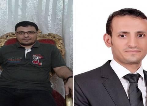 تأخر «المخصصات المالية» يحاصر طلاب البعثات فى الجامعات المصرية