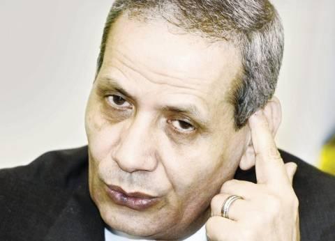 """""""مين بيحب مصر """" تكشف الأخطاء العشرة لوزير التربية والتعليم"""