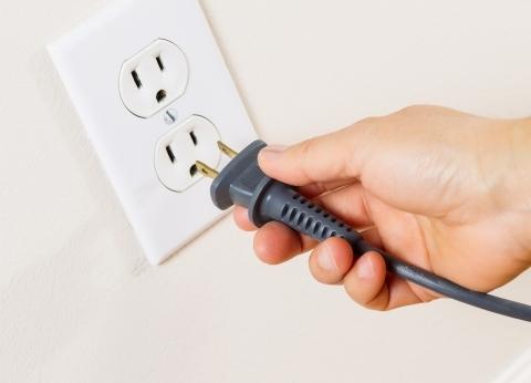 بعد زيادة أسعار شرائح الكهرباء.. نصائح لترشيد الاستهلاك